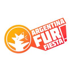 Argentina FurFiesta - Buenos Aires, Argentina