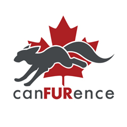 Canfurence - Ottawa, Canadá