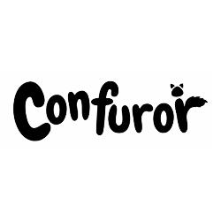 Confuror - Guadalajara, México