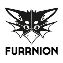 Furrnion - Madri, Espanha