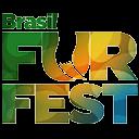 Brasil FurFest Logotipo